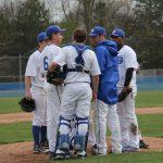 Spring Coaching Openings