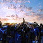 Championship Salute: Individual State Champions
