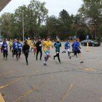 4th Annual Homecoming 5K Run/WalK & Kids Fun Run Registration Now Open