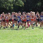 Fall 2017 Athletic Registration Information