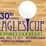 30th Annual Golf Outing Registration Information