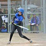 Southfield Christian High School Varsity Softball beat Clawson High School 12-5