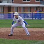 Southfield Christian High School Varsity Baseball falls to Parkway Christian High School 5-3