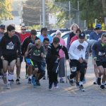 5th Annual Homecoming 5K Run/WalK & Kids Fun Run Registration Now Open
