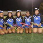 Football, Cheer & Senior Pics vs. LNW