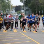 Sign-up Today for This Year's Homecoming 5K & Kids Run