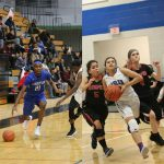 2018 MHSAA Postseason Basketball Playoff Guide