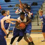Middle School Winter Sports Recap