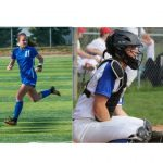 Spring Sports Postseason Guide