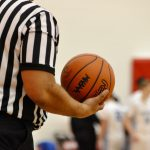 MHSAA Boys Basketball Semifinal Ticket Information