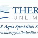 Thank You to Therapy Unlimited and Our Golf Outing Sponsors