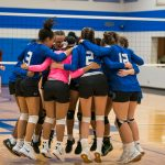 MHSAA Volleyball Playoff Preview
