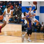 2020 MHSAA Basketball State Tournament Preview