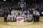 Championship Salute: 2018 Boys Basketball