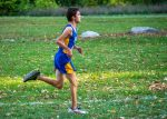 Cross Country Challenged at Oakland Counties