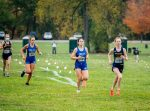 CC Pictures at Oakland County