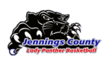 "Lady Panther Basketball: ""GET BETTER"" Sessions"