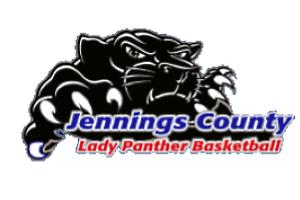 Lady Panther Basketball