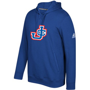 Get Your JC Gear Here Through October 25th!