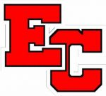 Lady Panther Basketball v. East Central Video Broadcast Live Here