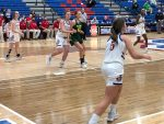 Watch JC vs. Franklin Community Girls Basketball 1/28