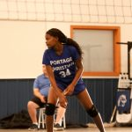Volleyball (MS) 2019