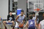 Boys Basketball (HS) 2020-21