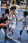 Boys Basketball (MS) 2020-21