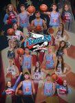 Basketball Program 20-21