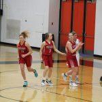 Basketball @ Beloit 12/6/19