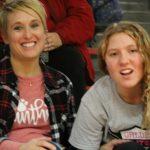 12/13 Basketball VS Smoky Valley