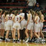 Girls Basketball Team to Host Autograph Night