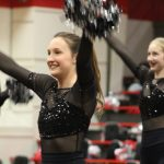 Dance Competes in Olathe- Livestream