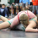 Beloit Wrestling Tournament Photos