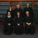 Kansas Supreme Court is Coming to Concordia