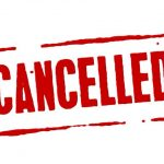 CANCELLED: No Off Season After School