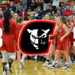 Girls Varsity Basketball falls to Phillipsburg