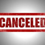 COVID-19 Update: Winter Sports Banquet CANCELED