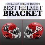 VOTE NOW: ROUND 2 Panthers Best Helmet