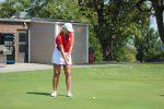 9/1 Concordia Golf Invite