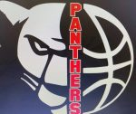 Online tickets available for Oct. 29 JH Girls Basketball Games