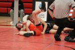 1/14 Wamego Wrestling Photos