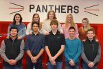CHS Announces Winter Sports Candidates and Activities
