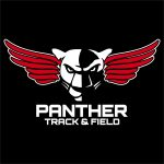 Track & Field Team Store NOW OPEN