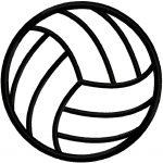 Summer High School Volleyball Camp