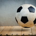 Boys and Girls Soccer – First match of the season Friday 2/7!