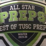 Congrats to TCC's Best of Tusc Preps