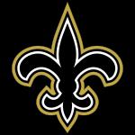 All Teams Schedule: Week of Nov 16 – Nov 22