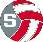 Sheridan Volleyball Season 2020
