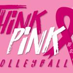 Girls Volleyball - 10.04.19